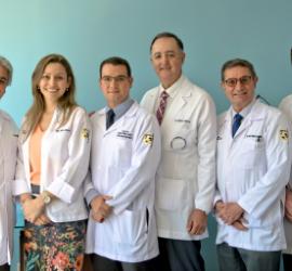 medicos centro otorrinolaringologico